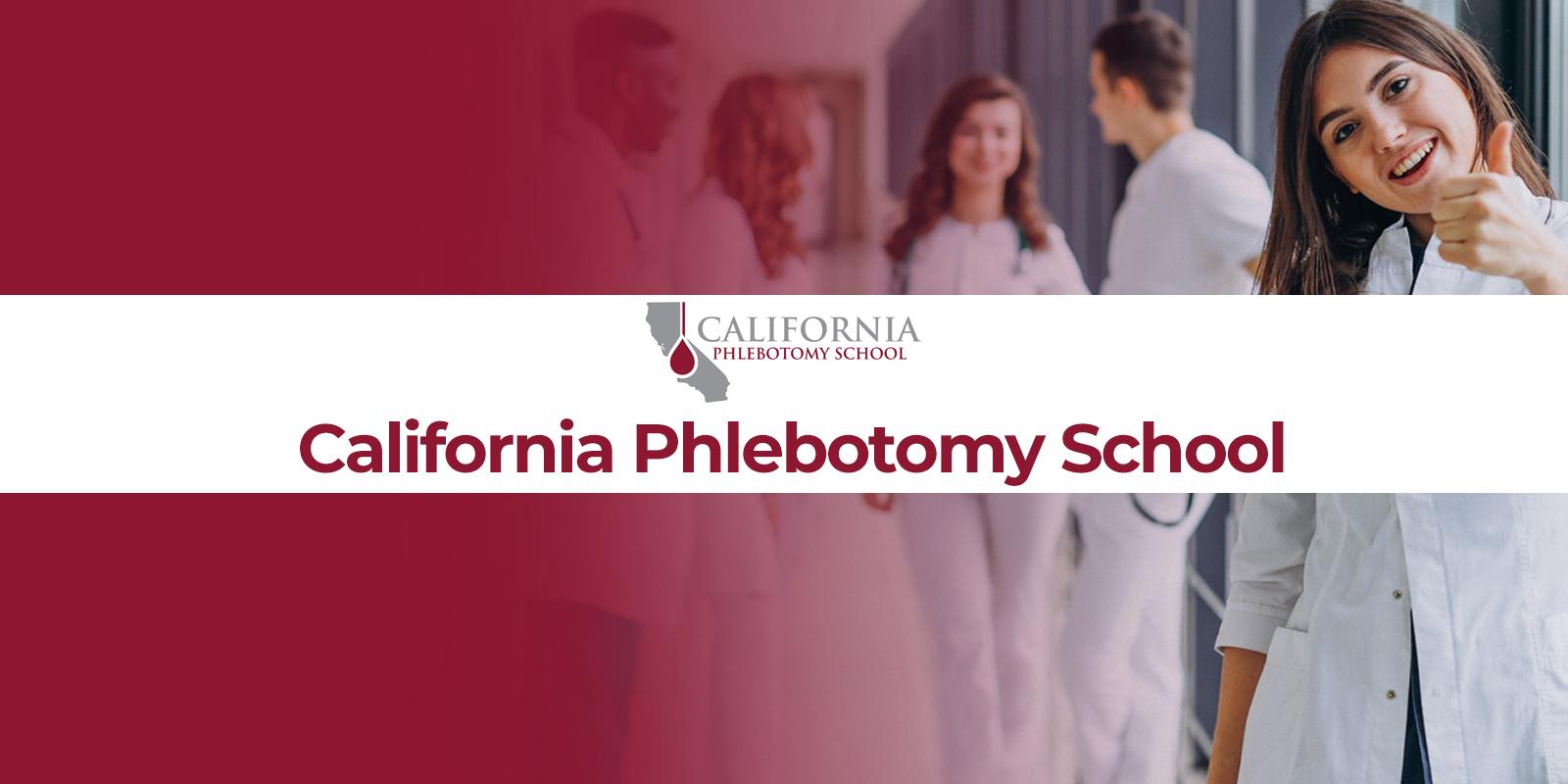 phlebotomy school price